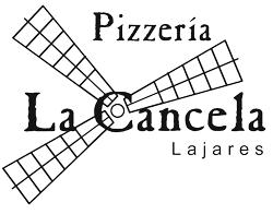 Pizzeria La Cancela | Lajares Fuerteventura